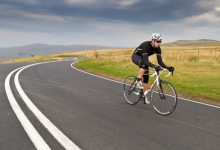 Photo of فواید مهم دوچرخهسواری برای سلامتی