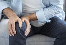 Photo of تمریناتی ساده جهت تقویت و پیشگیری از درد زانو