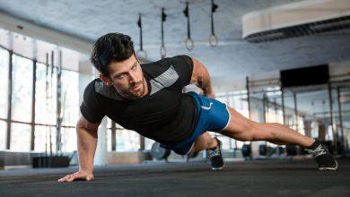 Photo of توانایی جسمی در مردان و ورزش