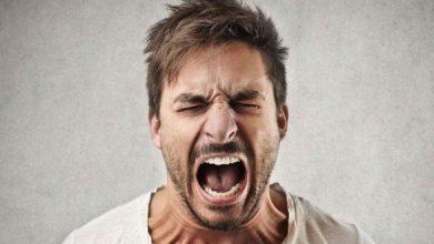 Photo of در هنگام فریاد زدن مغز خوب کار نمیکند