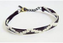 Photo of ساخت دستبند با سیم