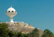 Photo of عکسهایی از کشور عمان