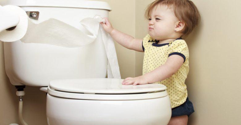 Photo of  خوراکیهای مناسب برای درمان یبوست کودکان