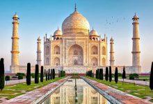 Photo of هند