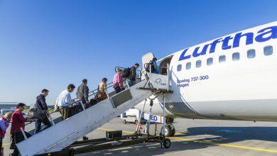 Photo of کلمات انگلیسی با موضوع مسافرت با هواپیما