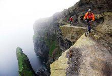 Photo of در ارتفاع بودن چه احساسی دارد؟