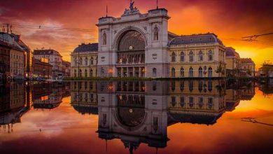 Photo of تصاویری از شهر بوداپست کشور مجارستان