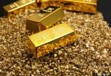 Photo of فهرستی از گرانترین مواد جهان