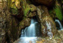 Photo of عکسهایی از دِراسِله روستایی از توابع شهرستان سوادکوه