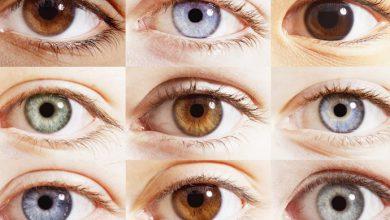 Photo of چه عواملی باعث میشود رنگ چشم تغییر کند؟