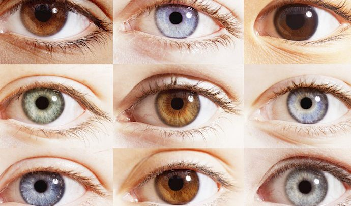 Photo of هفت اشتباه رایج درباره چشمها