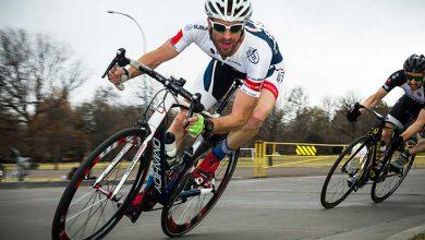 Photo of فوایده مهم دوچرخه سواری در زندگی شما