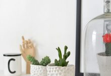 Photo of آموزش ساخت گلدان به همراه عکس
