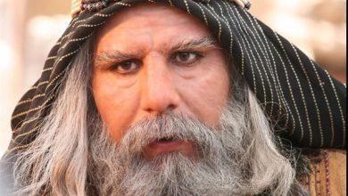 Photo of ابولهب کیست؟
