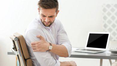 Photo of هفت ورزش مفید برای کمک به درد شانه