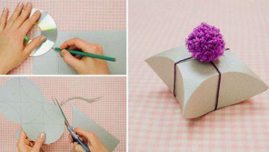 Photo of جعبه سازی با آموزش تصویری