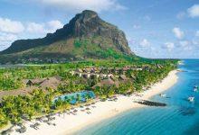 Photo of جزیره موریس بهشت روی زمین