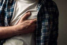 Photo of حمله قلبی در جوانی و هفت دلیل آن