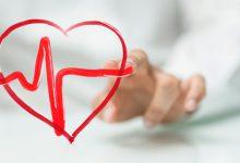 Photo of زنان باید در مورد بیماری قلبی این ۱۰ نکته را بدانند