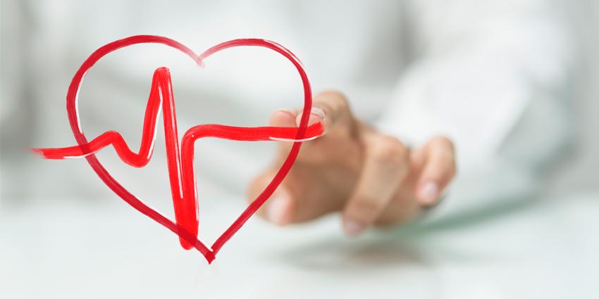 زنان باید در مورد بیماری قلبی این 10 نکته را بدانند