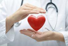 Photo of عواملی که برای قلب خطرناک است ولی کمتر بدان توجه میشود