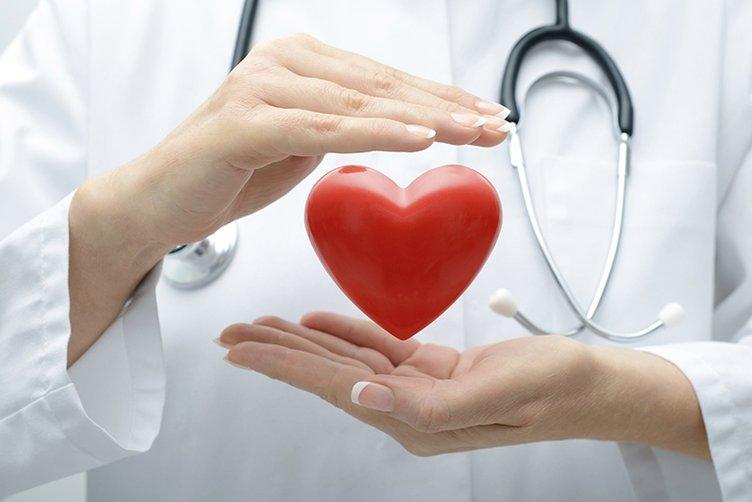 عواملی که برای قلب خطرناک است