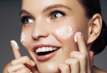 Photo of برای مراقبت پوست خود ترکیبات محصولات را بیشتر بشناسید