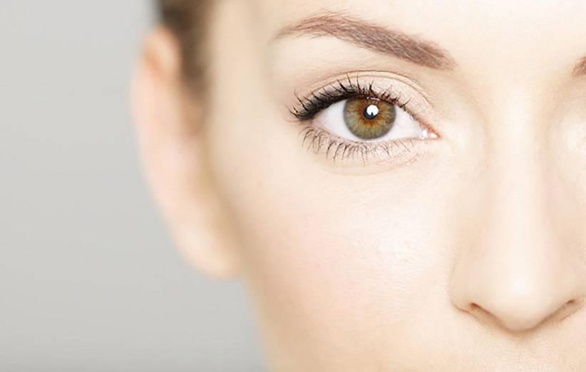 برای مراقبت پوست خود ترکیبات محصولات را بیشتر بشناسید