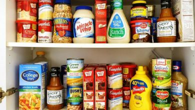 Photo of چرا باید از غذای فرآوری شده دوری کرد؟