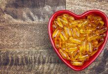 Photo of در مورد ویتامین دی بیشتر بدانید
