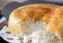 Photo of آیا برنج قهوهای نسبت به برنج سفید بهتر است؟
