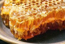 Photo of ۱۰ خاصیت عسل برای پوست، قلب و سلامتی