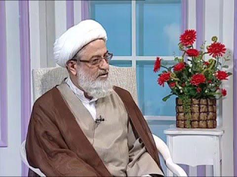 Photo of سیره تربیتی حضرت موسی () و خداحافظی با ماه رمضان