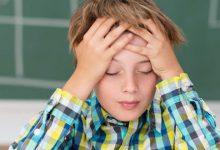 Photo of ۱۰ عاملی که سرتان را درد می آورد