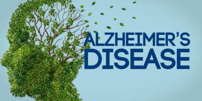 عوامل خطر آلزایمر
