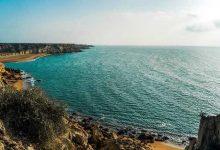 Photo of سواحل مکران در جنوب شرقی ایران