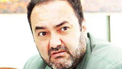 Photo of خاطرات شهید جانباز محمود رفیعی