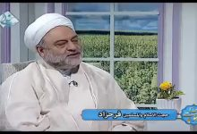 Photo of بهره مندی بیشتر از ماه شعبان / سمت خدا – فرحزاد