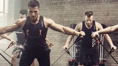 Photo of فواید و تمرینات ورزش سی ایکس ورکس