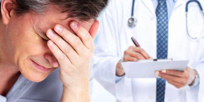 باورهای غلط درباره مبتلایان به صرع