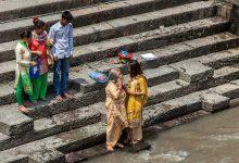 Photo of زندگی در نپال به روایت تصویر