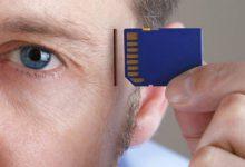 Photo of در مغز چگونه اطلاعات ذخیره می شوند؟