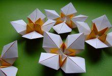 Photo of نمونه اریگامیهای خلاقانه – قسمت ۱۰