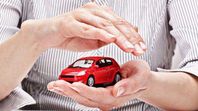 Photo of رعایت چند نکته ساده که هزینه نگهداری از خودرو را پایین میآورد