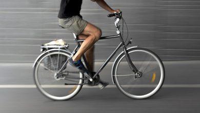 Photo of راهنمای خرید و آشنایی با انواع دوچرخه