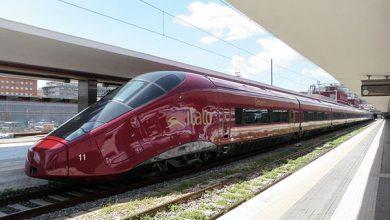 Photo of سریعترین قطارهای جهان