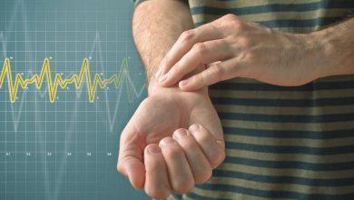 Photo of تثبیت ضربان قلب راهکارهایی طبیعی