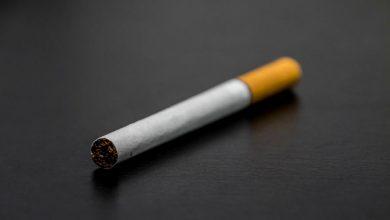 Photo of سیگار بر لوزالمعده چه اثراتی دارد؟