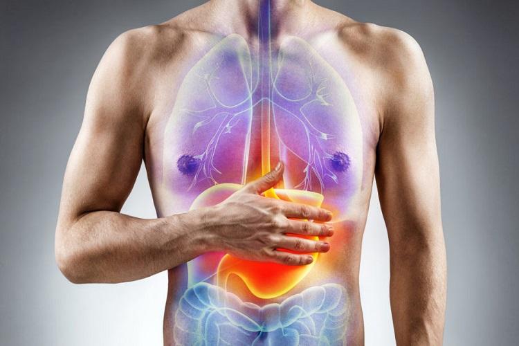 عفونت معده چیست و چگونه منتقل میشود