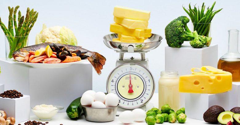 رژیم غذایی کتوژنیک خوب یا بد؟